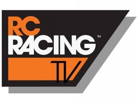 rcracingtv_banner